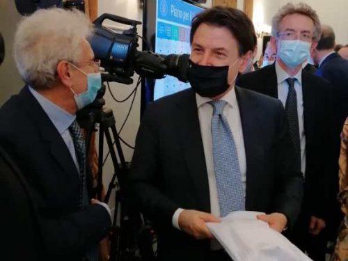 Vincenzo Balzani: tre transizioni per uscire dalla crisi ecologica e sociale