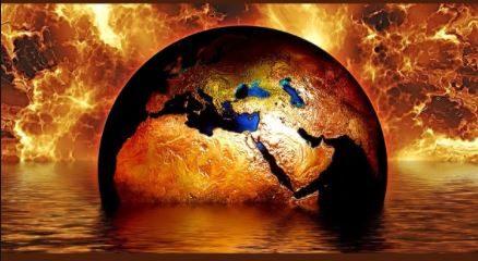 Clima: giocarsi un millennio in un anno
