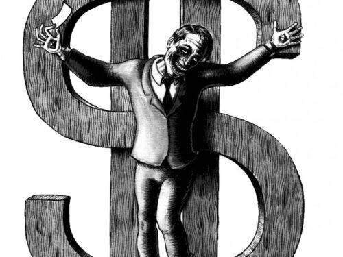 L'economia della felicità e il paradosso di Easterlin
