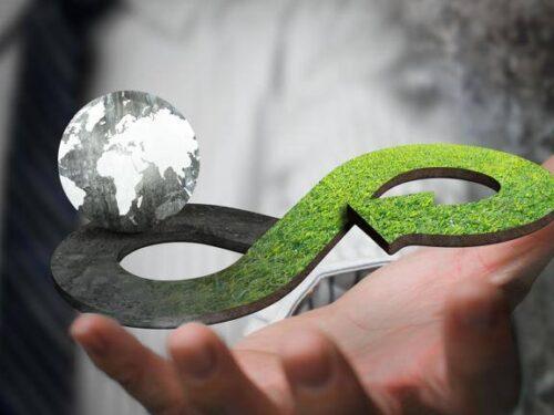 """BlackRock: «Gli investimenti """"sostenibili""""raddoppieranno nei prossimi cinque anni»"""