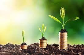 Perché è necessario che (anche) le società della finanza diventino sostenibili